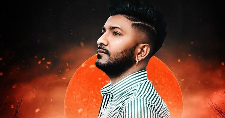 G Khan Punjabi Song Lyrics Lyrics Roye Khan