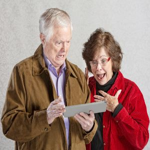 Helping Your Senior Understand and Prepare for the Rising Cost of Aging