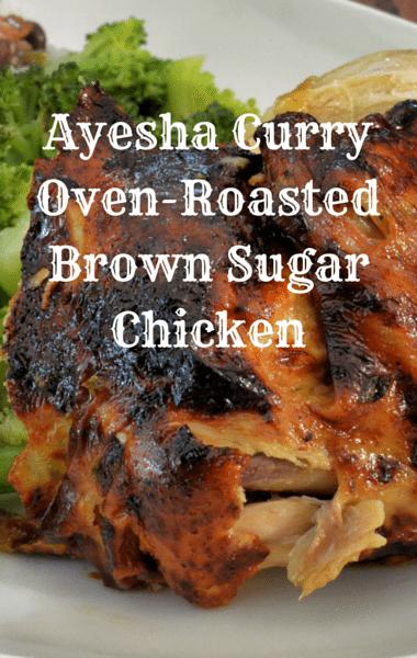 Best 25 Rachael Ray Husband Ideas On Pinterest Rachel Ray Chicken Ranch Lasagna And Mexican Chicken Casserole