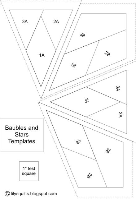подушки идеи и схемы – Vera A