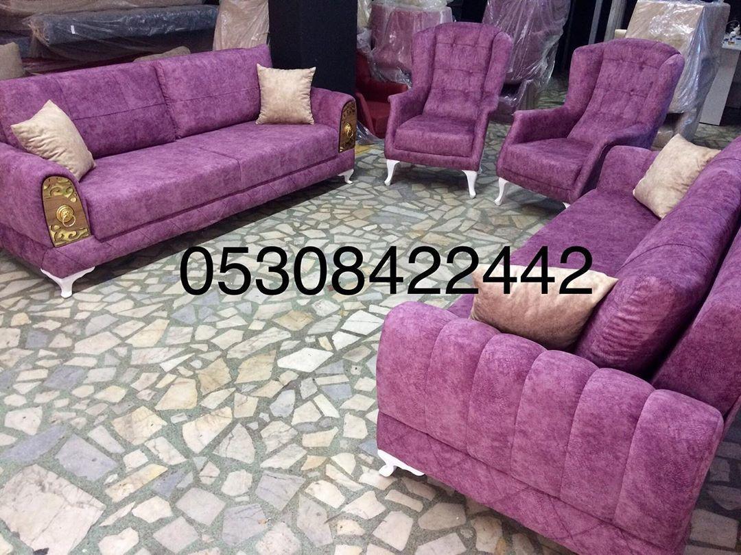Vatan Home Yatakli Koltuk Takimi Sadece 3 499 Tl Istanbul Ici Ucretsiz Teslimat Whatsapp Siparis 05308422442 Prof Furniture Decor Couch