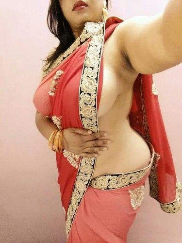 indian boudi having sex