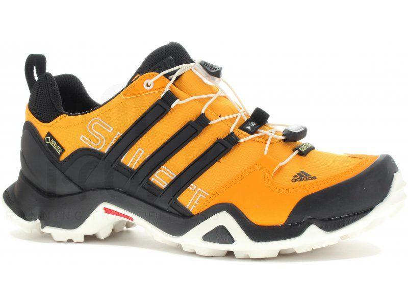 adidas gsg9 tr femmes chaussures de course à pied ss16