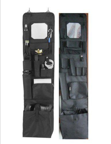 VAS Magnetic, Hanging Locker Door Organizer - Police, Law Enforcement, Security VAS First Response,http://www.amazon.com/dp/B00D75QLKI/ref=cm_sw_r_pi_dp_jwr3sb0Z2WWGDVRH
