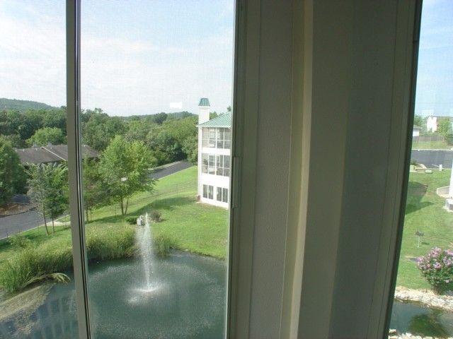 Branson vacation rental vrbo 80802 3 br mo condo penthouse condo 3 bed 3 bath wifi pool for Branson condo rentals 3 bedroom