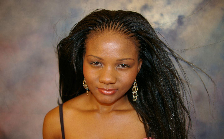 Hair Braids Styles Cost: Pin By Agouhairbraiding On Invisible Hair Braiding