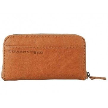 36a34c6eae2 Cowboysbag The Purse Tobacco | Clothing & Accessories | Pinterest ...