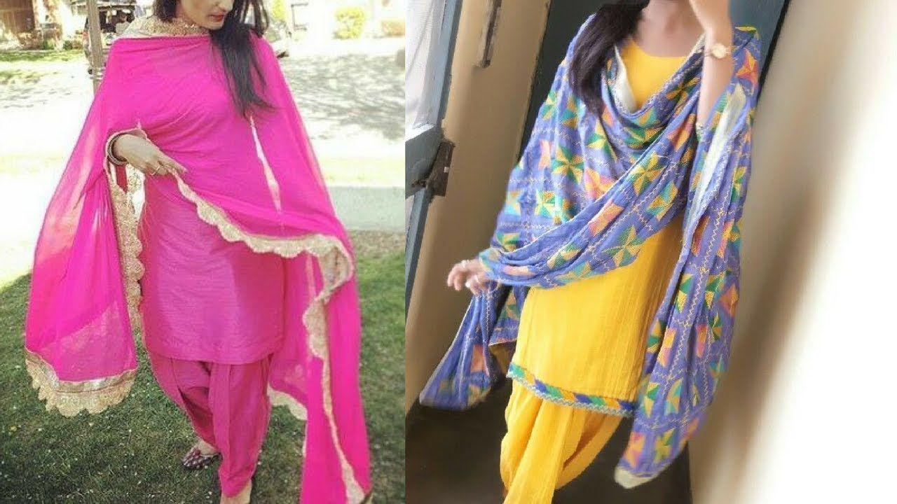 Shop Designer Salwar Kameez 16