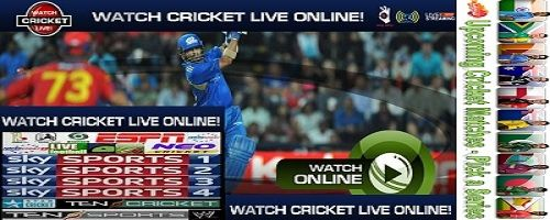 Pin By Cricket Watch Tv On Cricket Watch Tv Watch Live