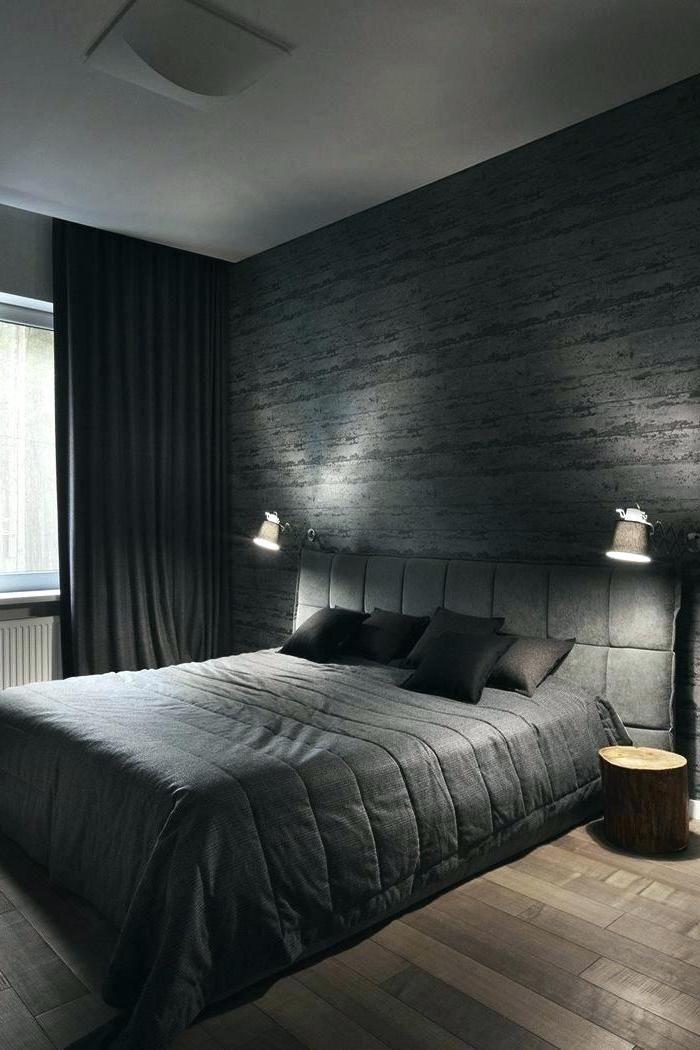 1001 + Ideen, wie Sie das Schlafzimmer gestalten Modern