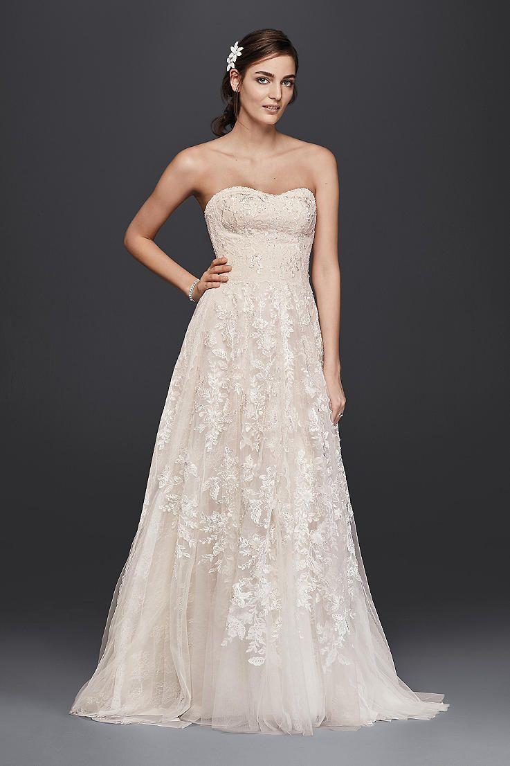 Grey mermaid wedding dress  Designer Wedding Dresses u Designer Gowns  Davidus Bridal  Wedding