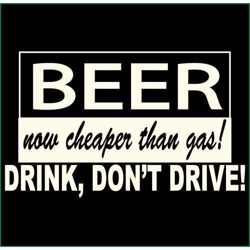 Drinking And Not Driving Is Just Economical Great Quotes Best Quotes Words Of Wisdom