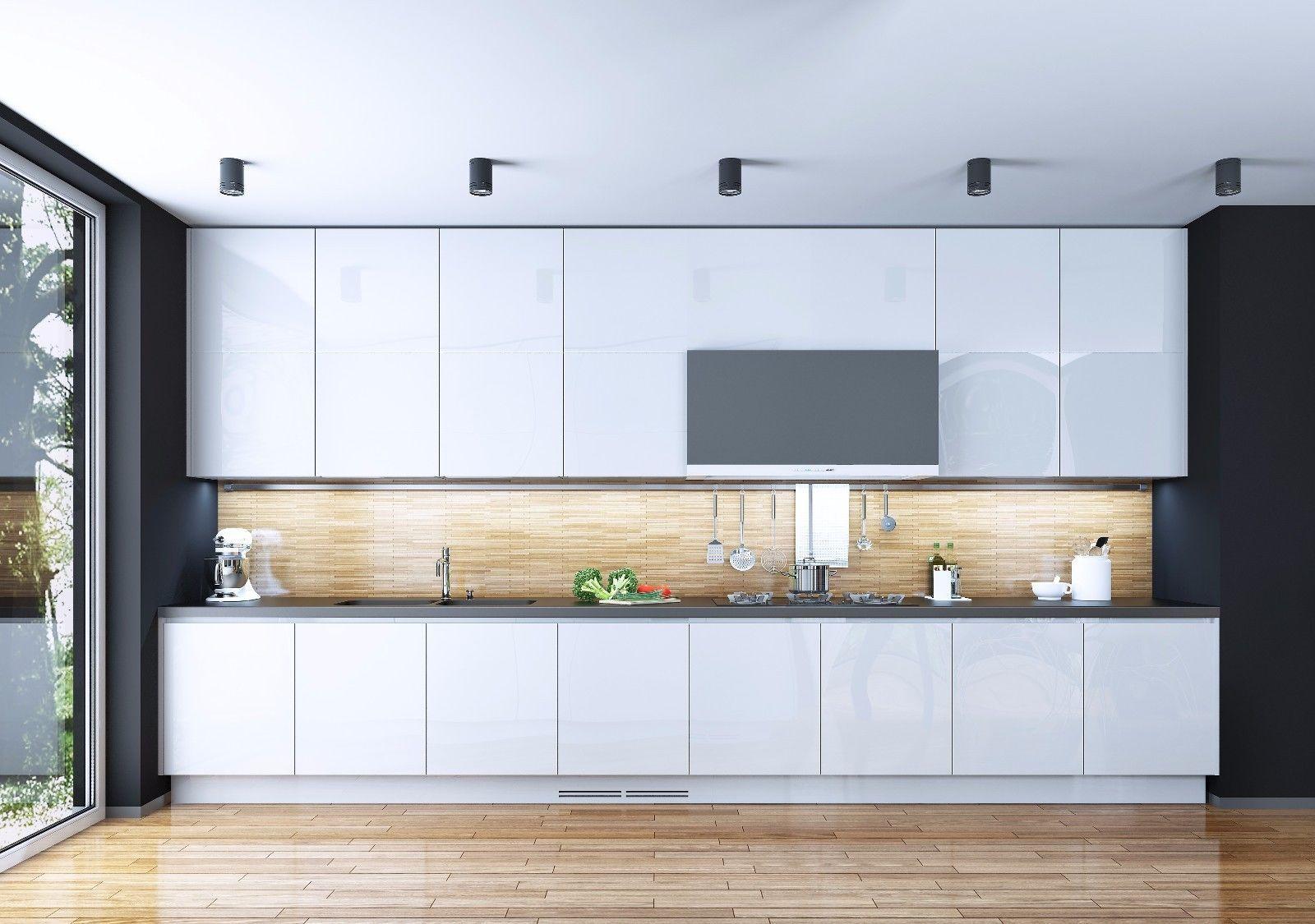 Picture 8 Of 10 Kitchen Remodel Design Kitchen Design Kitchen Cabinets
