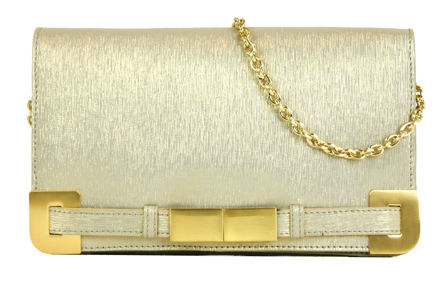 The perfect evening bag by Ivanka Trump, just $125!