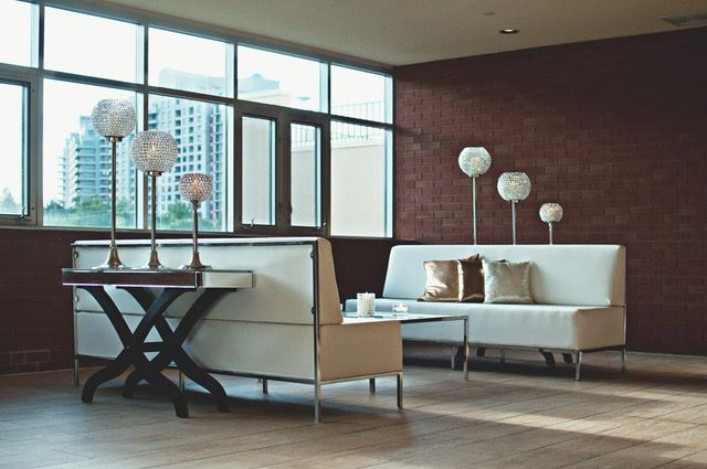 Free Online Interior Design Course 48 LUCY JO HOME Best Of Lucy Simple Furniture Design Courses Online