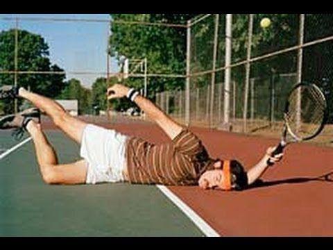 funny fails and falls - photo #21