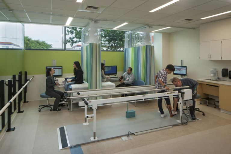 Shriners Medical Center for Children 0 Medical center