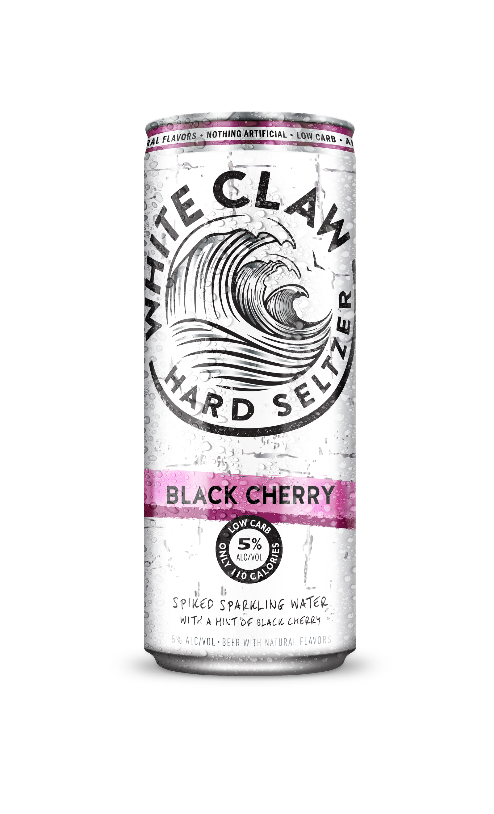 The Best Hard Seltzers Brands To Drink This Summer Hard Seltzer Spiked Seltzer White Claw Hard Seltzer