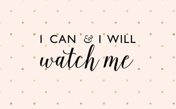 Motivation Desktop Wallpaper From The Female Entrepreneur