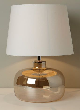 Pin By E Reinhold On Living Room Table Lamp Lamp Gold Lamp