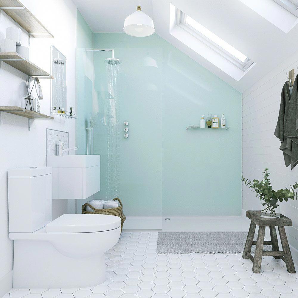 plumbing y fitting plumbing bathroom wall panels on shower wall panels id=67390