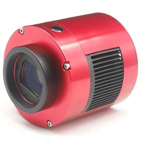 ASI294MC Pro (color)