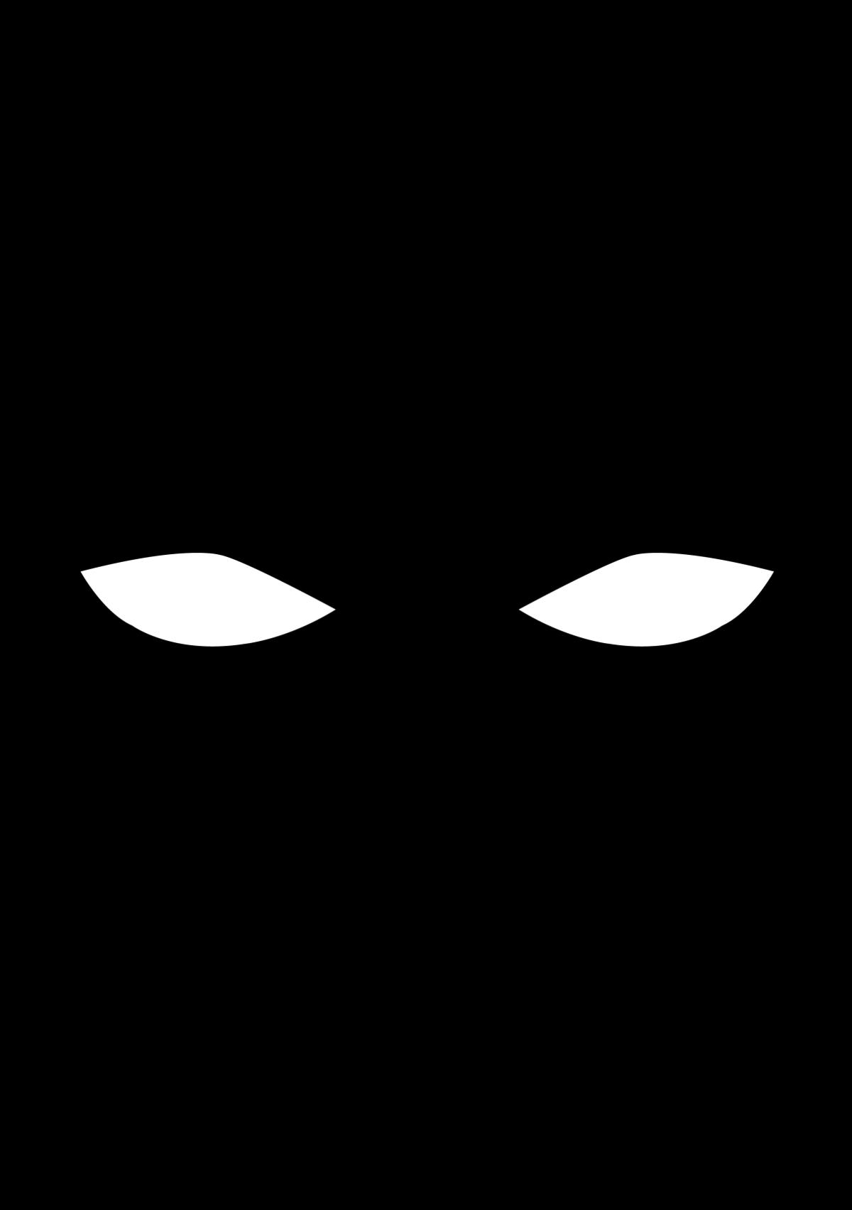 Google Image Result For Https Clipart Wpblink Com Sites Default Files Wallpaper Black Panther Clipart 462921 Black Panther Cli Pantera Negra Pantera Dragones