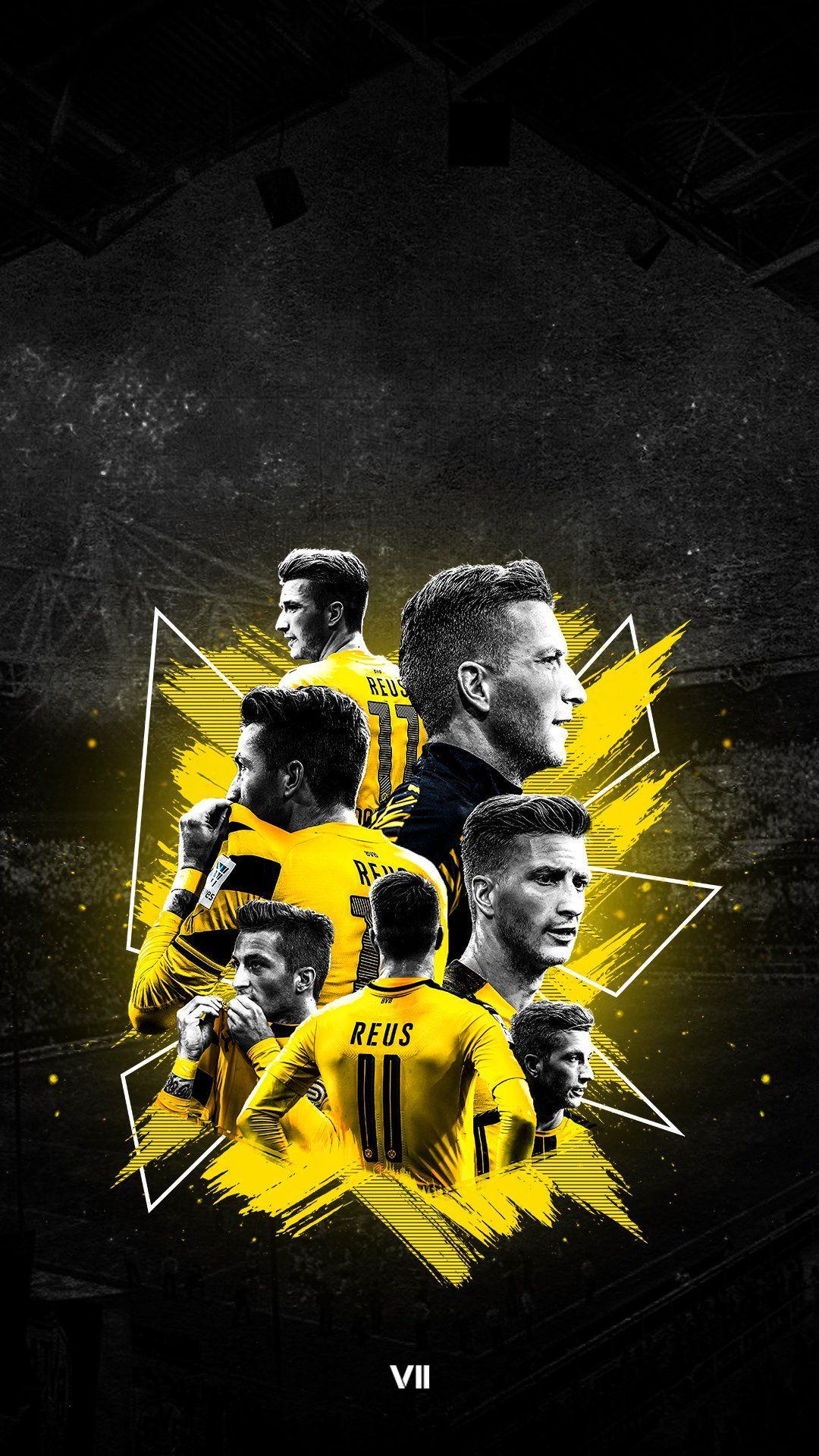 Poddesign On Twitter In 2020 Football Wallpaper Sports Graphic Design Soccer Guys