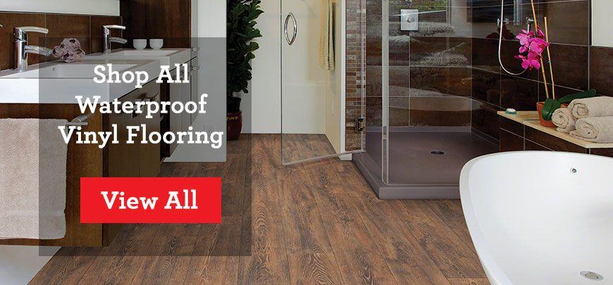 Discount Vinyl Flooring Floors To Your Home Vinyl Flooring