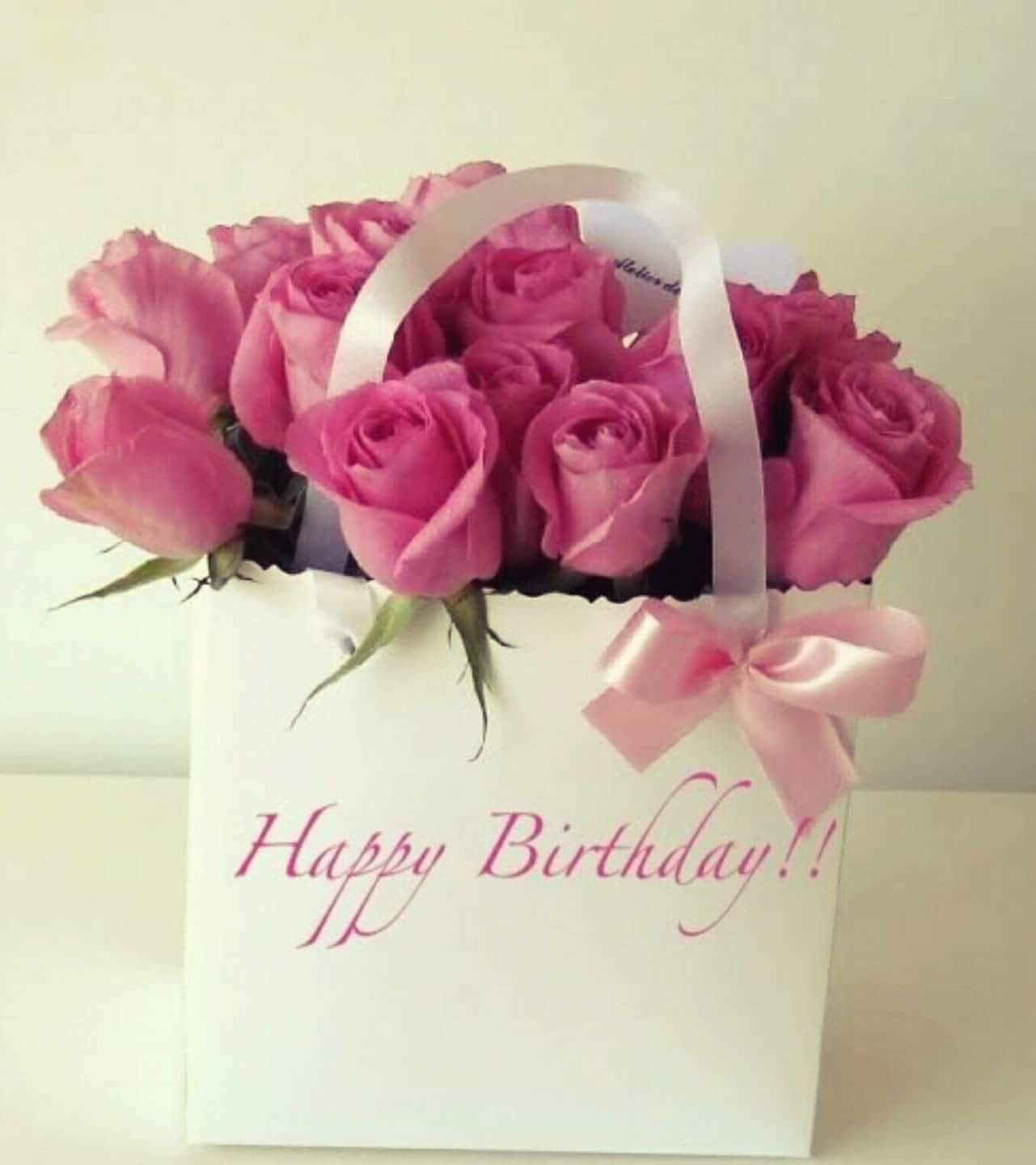 Pin by theresa pierce on birthday pics pinterest how to order flowers online securely izmirmasajfo