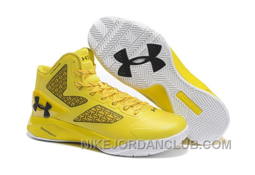 af3a70116b Buy Christmas Deals Under Armour ClutchFit Drive 2 Taxi Sneaker YcYidz from  Reliable Christmas Deals Under Armour ClutchFit Drive 2 Taxi Sneaker YcYidz  ...