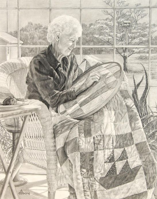 quilting-in-the-sunroom-diane-bay