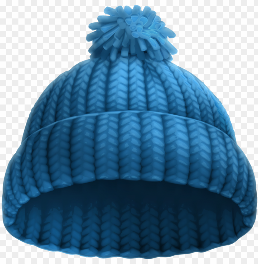 Fotki Winter Knit Hats Scrapbook Images Merry Christmas Winter Hat Png Image With Transparent Background Png Free Png Images Scrapbook Images Winter Knit Hats Winter Hats