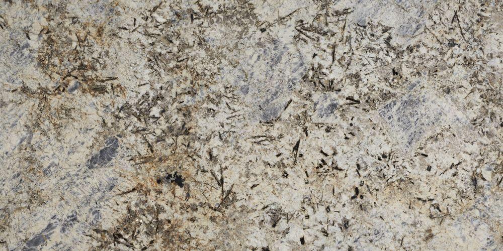 Blue Galaxy Natural Stone Granite Slab Arizona Tile Granite Slab Granite Slab