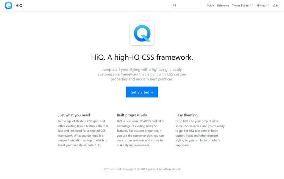 Pin By Gabriel Manea On Css Css Grid Responsive Design Css