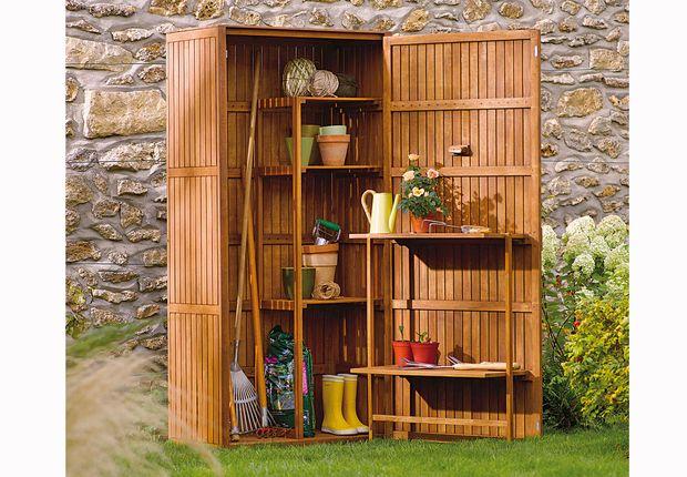 Nos Abris De Jardin Preferes Abri De Jardin Abri De Jardin Castorama Abri
