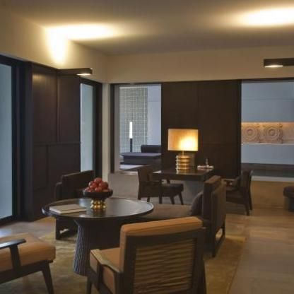massage hotel escort four seasons shanghai