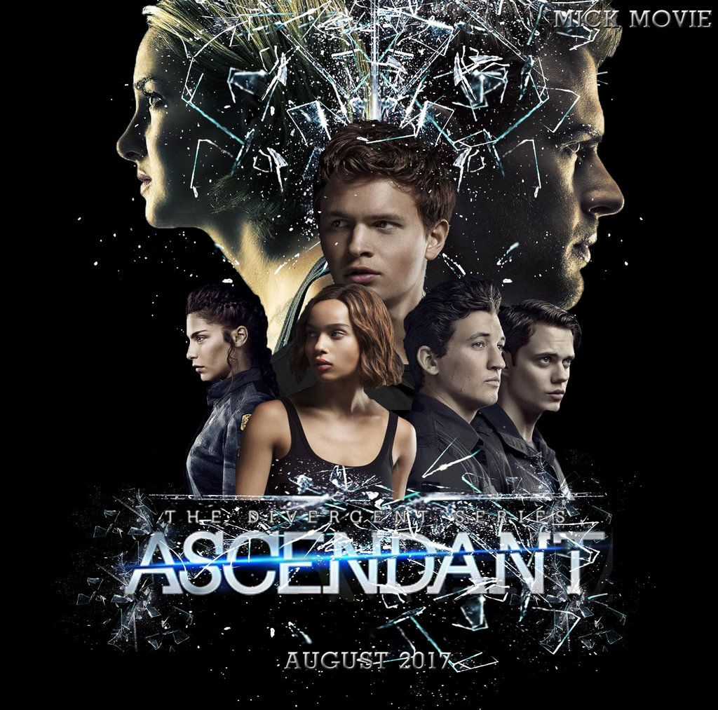ascendant - google search | everything in 2018 | pinterest