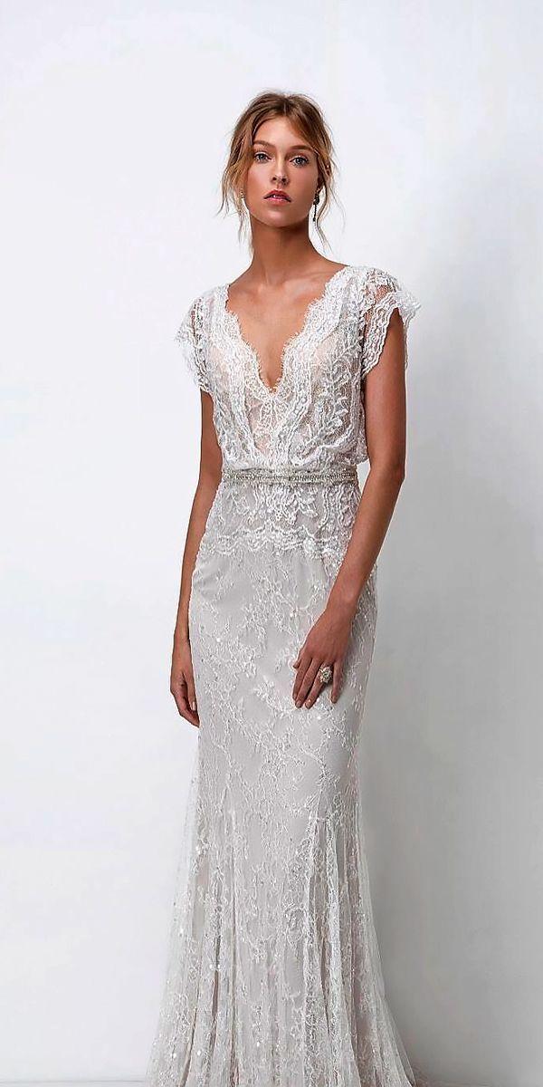 Photo of 10 Hochzeitskleid-Designer, die Sie kennen möchten – Hochzeit und Braut
