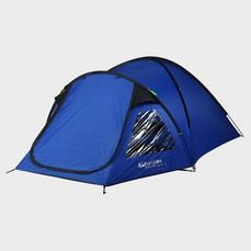 Tents | Family Backpacking u0026 C&ing Tents | Blacks  sc 1 st  Pinterest & Tents | Family Backpacking u0026 Camping Tents | Blacks | camping ...