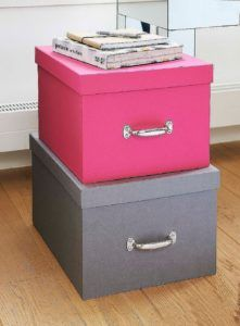 Decorative File Storage Boxes With Lids Decorative File Storage Boxes With Lids  Httpusdomainhosting