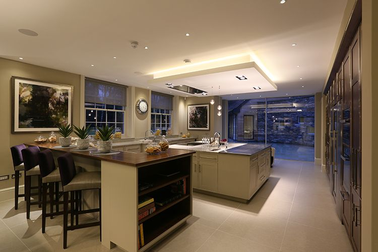 Ceiling Light Box Ideas : Dropped ceiling light box google search kitchens