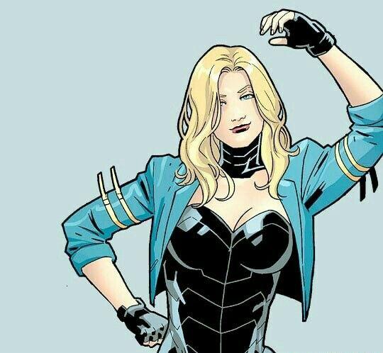 Green Arrow | Green arrow comics, Arrow comic, Green arrow |Injustice Black Canary Drawing
