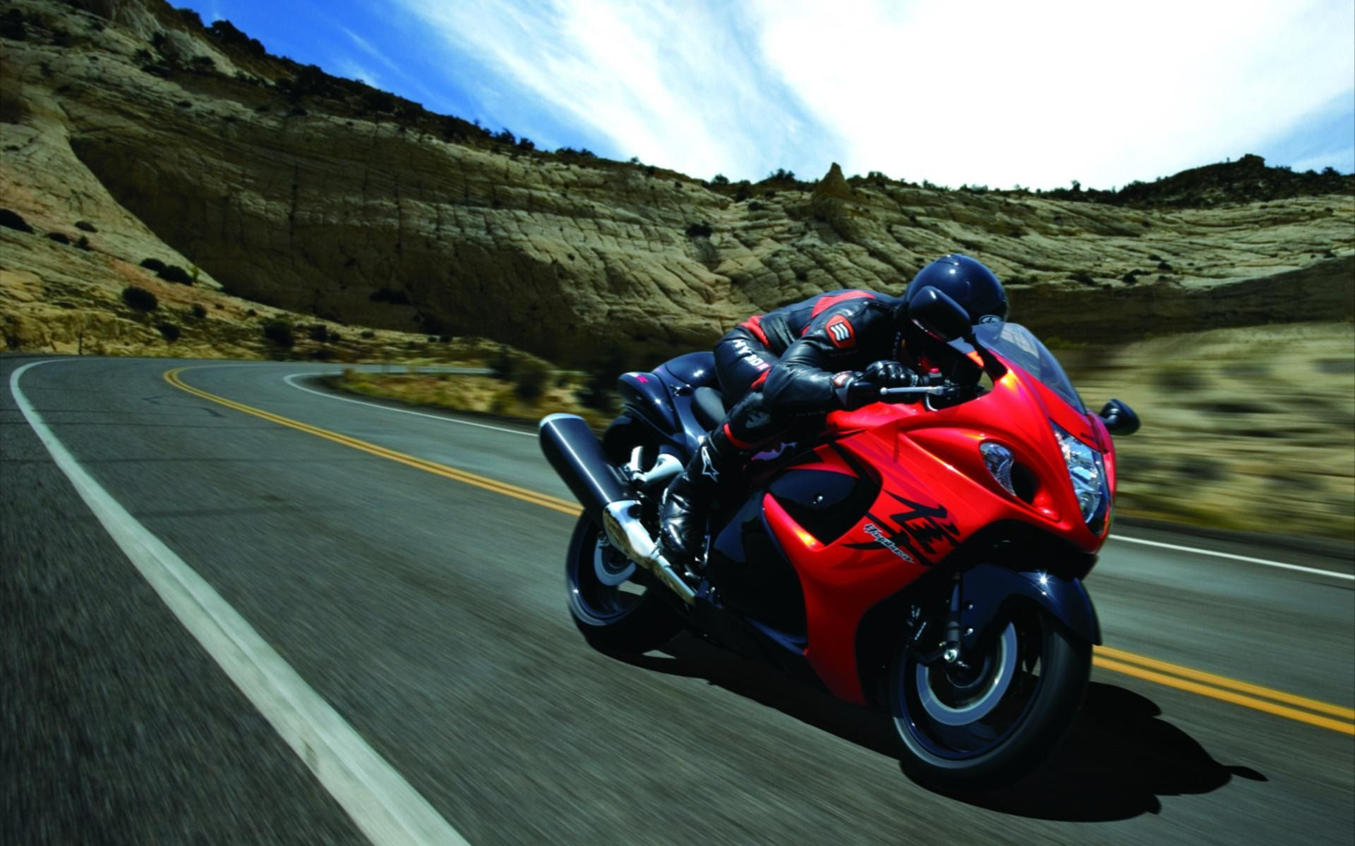 race bike wallpapers for desktop | cars wallpapers,pictures,images