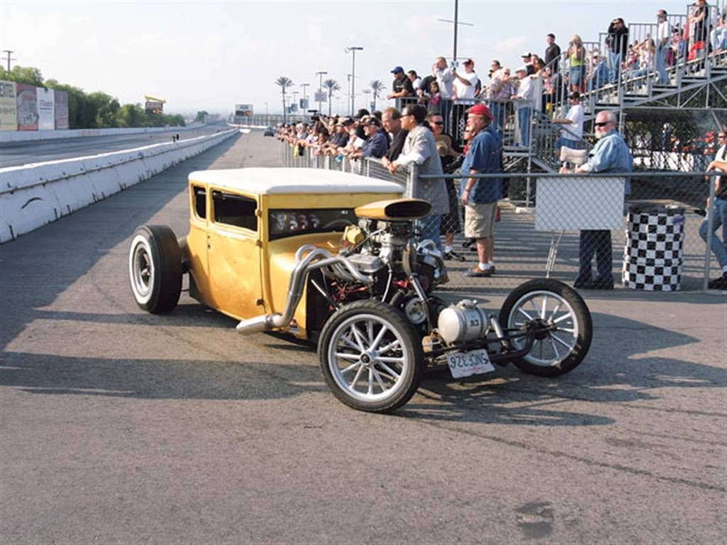 27 Ford T coupe | T\'s | Pinterest | Ford, Rats and Cars