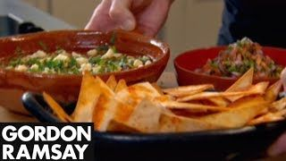 Gordon Ramsay - YouTube | chef Gordon Ramsay    positive