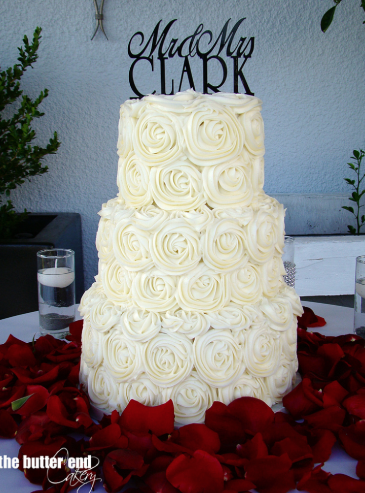 wedding cakes los angeles prices%0A Our Absolutely Favorite Wedding Cakes