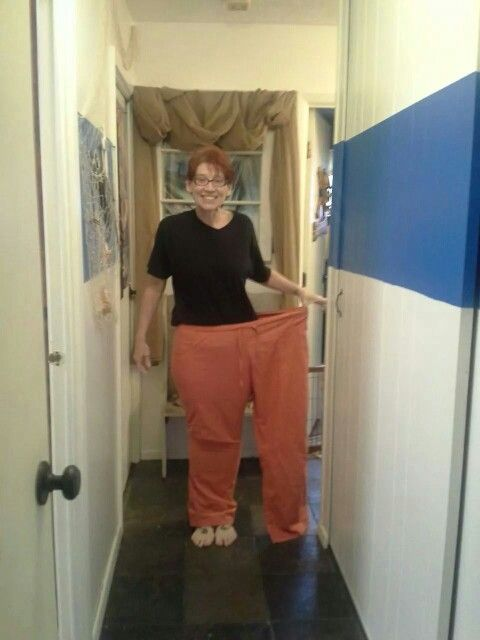 139lbs lost