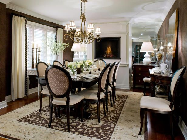 Curtains Ideas candice olson curtains : 17 Best images about Candice Olson Designs on Pinterest ...