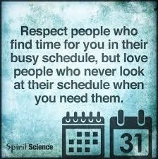 Spirit Science Quotes Natiijada Sawirka Spirit Science Quotes  Philosophical  Pinterest .